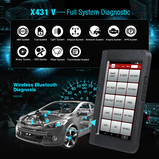 Diagnoza Tester auto profesional Multimarca,repar card,cartela,Renault,diagnoza dedicata pentru Gama Renault,OLX,Bucuresti,sector 2